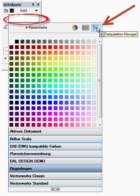 vw2013-06-15-01-farbpaletten-manager.jpg.8c9ccae6c079cb7af0a38acbd98525c9.jpg