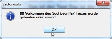 1085433514_vw2014-02-07-002-Text-Suchen-und-ndern.jpg.98211ddced167662fbfa6bd014c7c4a3.jpg
