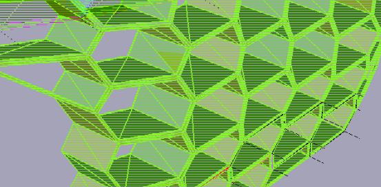 194310900_Bildschirmfoto2014-09-05um08_35_35.png.074de053a23dd399cd6797cfd831ab12.png