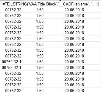 Tabelle.PNG.f57b3ba4fa321b648c11d777e53106ab.PNG