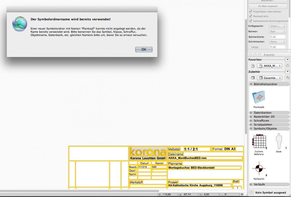 1619864433_screenshot2012-01-28um18_57_39.thumb.png.523320f030ec1c66b1b6e6c248662d60.png