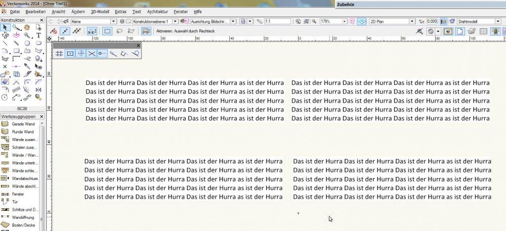 1839607710_vw2014-02-07-003-Text-Suchen-und-ndern.thumb.jpg.106179b68d38f9aab111b4be41e50c68.jpg