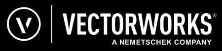 Vectorworks Forum