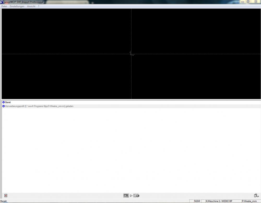 Postprozessor.thumb.PNG.86feeb9bc0f0fcc8ec2d294a4f554b26.PNG