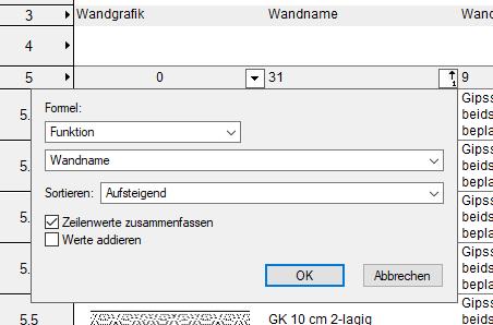 Screenshot_2.png.7836a63ce8206a3f9d4b1cae05bb9e71.png