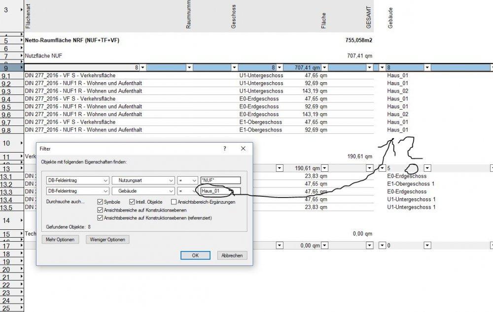 Tabelle.thumb.JPG.2d1c2246dd6b18ff2c3d608114852c81.JPG