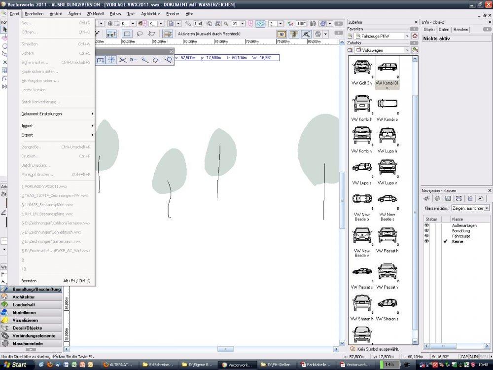 VW-Probleme.thumb.jpg.072ac2f7ff814459dcd85407a003a5ae.jpg