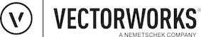 VectorworkLogo.jpg