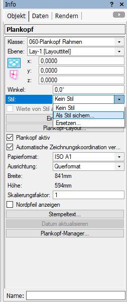 screenshot.jpg.4d41ede449f4c15765b1c16088670019.jpg