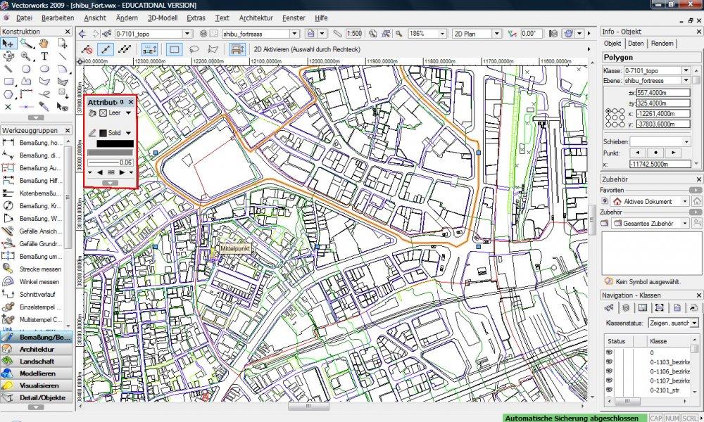 screenshot_VW2009.thumb.jpg.c90f8cfd7bb37c1943135cb5afc37803.jpg