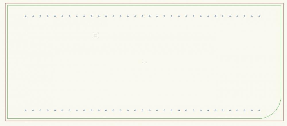 vw2012-7-Seite-wood-wop.thumb.jpg.bee69bf053cac1bf813586696b33d987.jpg