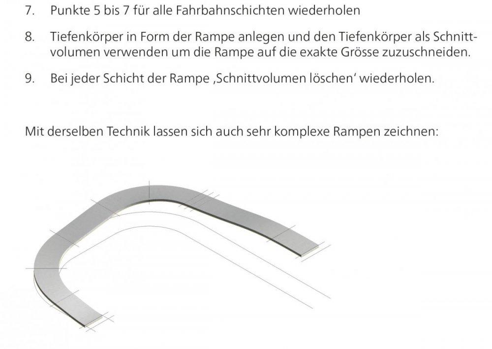 Rampe2.thumb.jpg.6c44b1b769b480c894e35ef8394ebb38.jpg