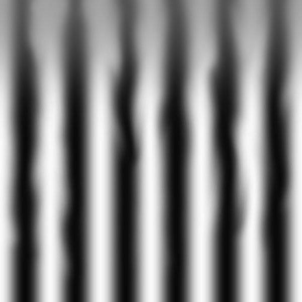 Welle2.jpg.28fd1f8b2bec08d0db72aba8c1f0fc36.jpg