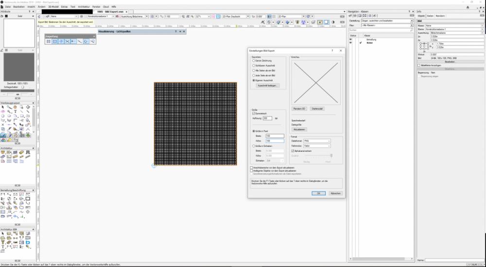 vwx bild export screenshot.png