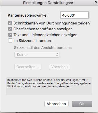Kantenausblendwinkel.png.8bf24121230a058300b63805c66c3c71.png