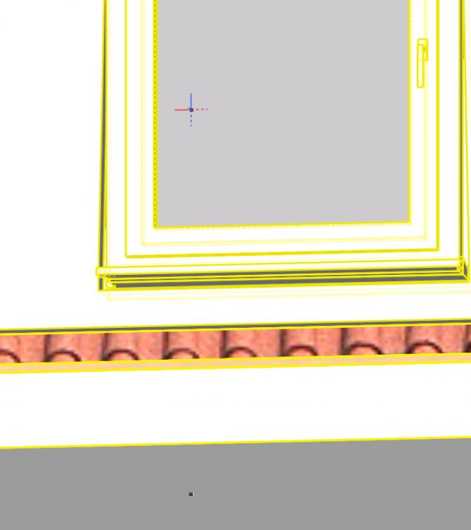 image.thumb.png.316cc156b2d3a1c12c2a79ebcba64ec9.png