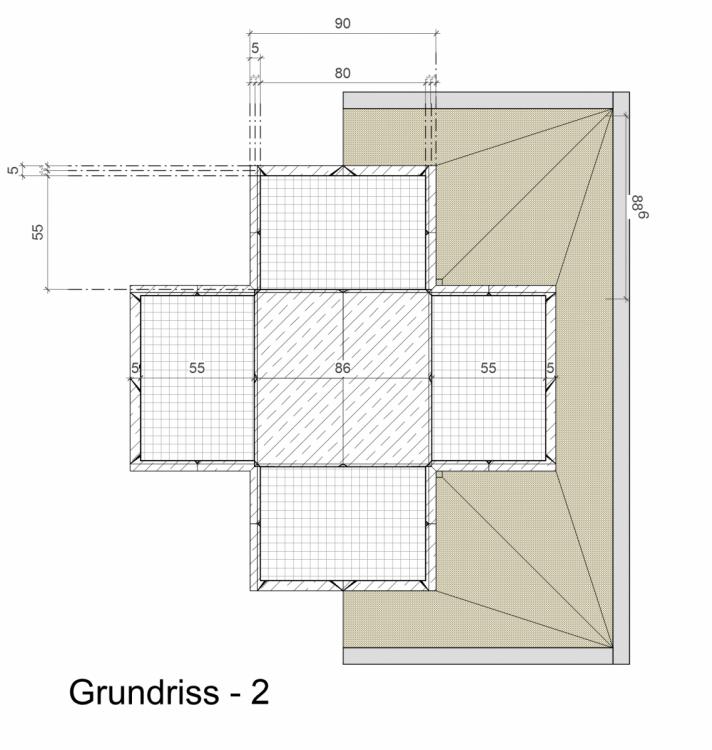 Grundriss_2_mit_unerwuenschten_linien.png