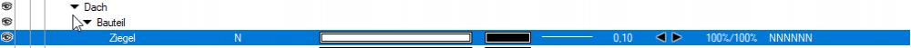 Vectorworks2019_O4uZ86bWQo.thumb.png.802b87d06b9d43c3af28c9e04f911f5f.png