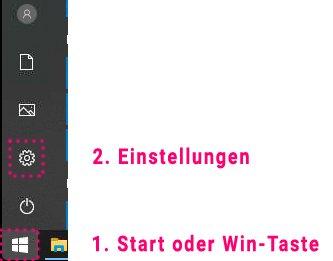 windows-systemsteuerung.jpg.0453415ccbc5cec533f8dbff293af9f0.jpg