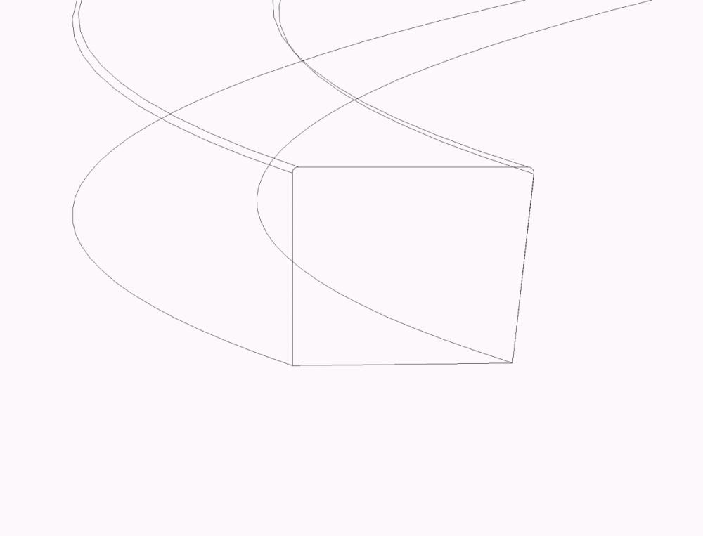 Bildschirmfoto 2019-10-08 um 12.46.52.png