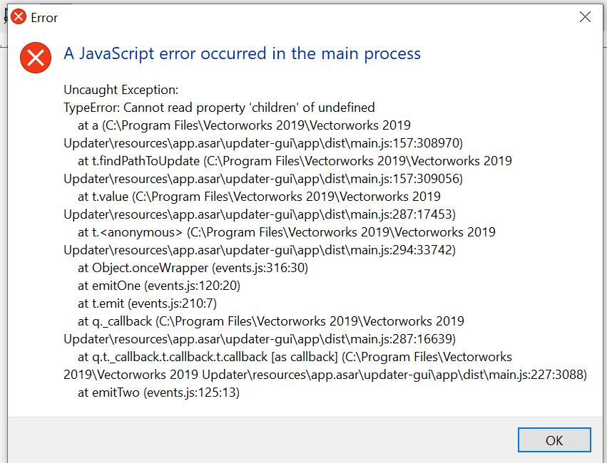 Javasript error Vectorworks.png