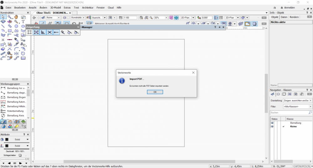 Screenshot vwx.png