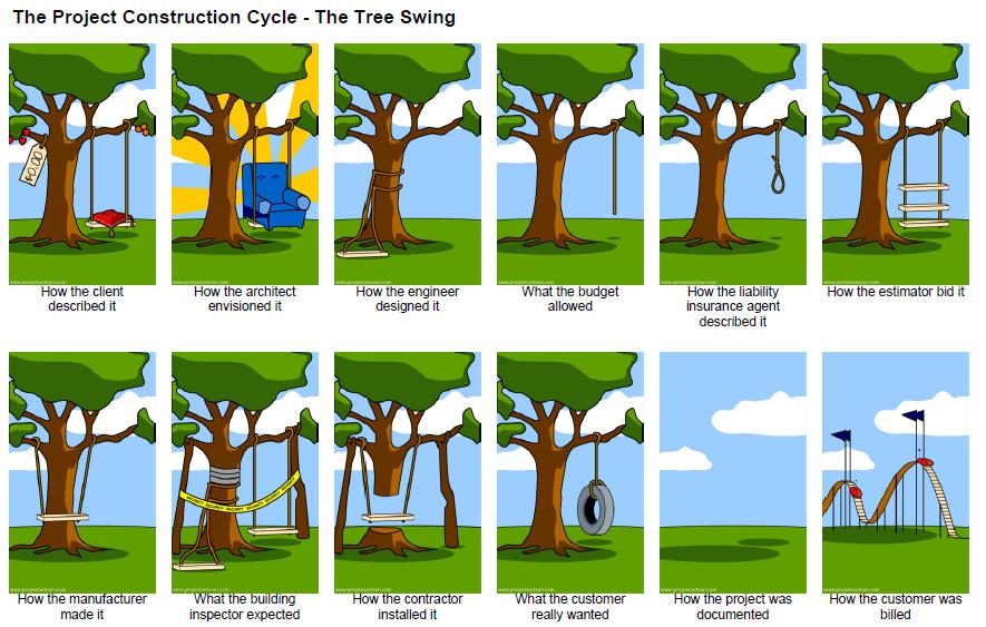 tree-swing.png