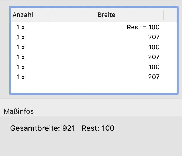 Bildschirmfoto 2020-04-06 um 10.40.06.png