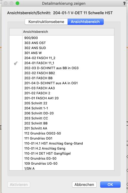Bildschirmfoto 2020-04-28 um 08.23.23.png
