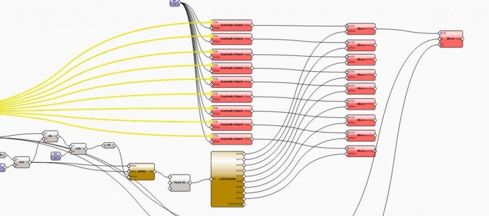 1424328833_objectverteilen.thumb.JPG.6538d32fb0b972b33c5e54ecb618cb96.JPG