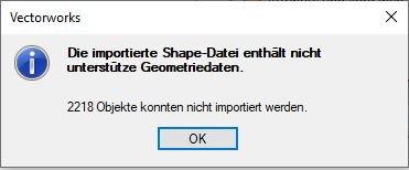 Shape-Import.JPG