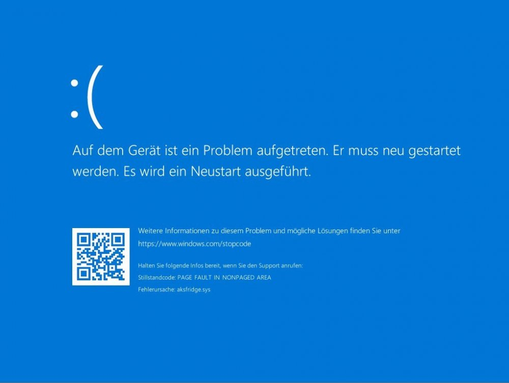 2020-06-25-Windows10.thumb.jpg.543834baa744cc2fe67b64019470e5d6.jpg