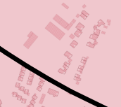 Bahnstrecke4.PNG