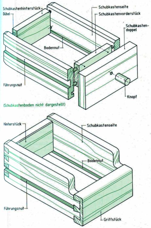 Vectorworks-Schubkasten-2-Varianten.png