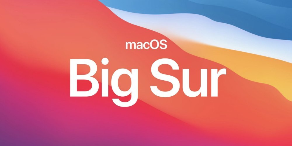 mac-how-to-install-macos-big-sur-beta.thumb.jpeg.b5ced07f0fb258ebb0c6548b90bcb6d1.jpg.81416337ac05d6840c030319b183857e.jpg