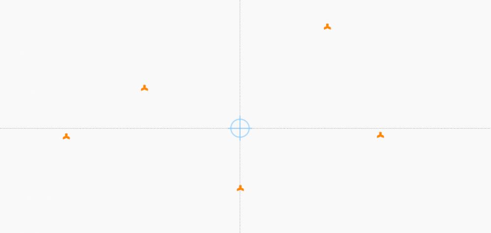 Bildschirmfoto 2020-09-07 um 16.38.03.png
