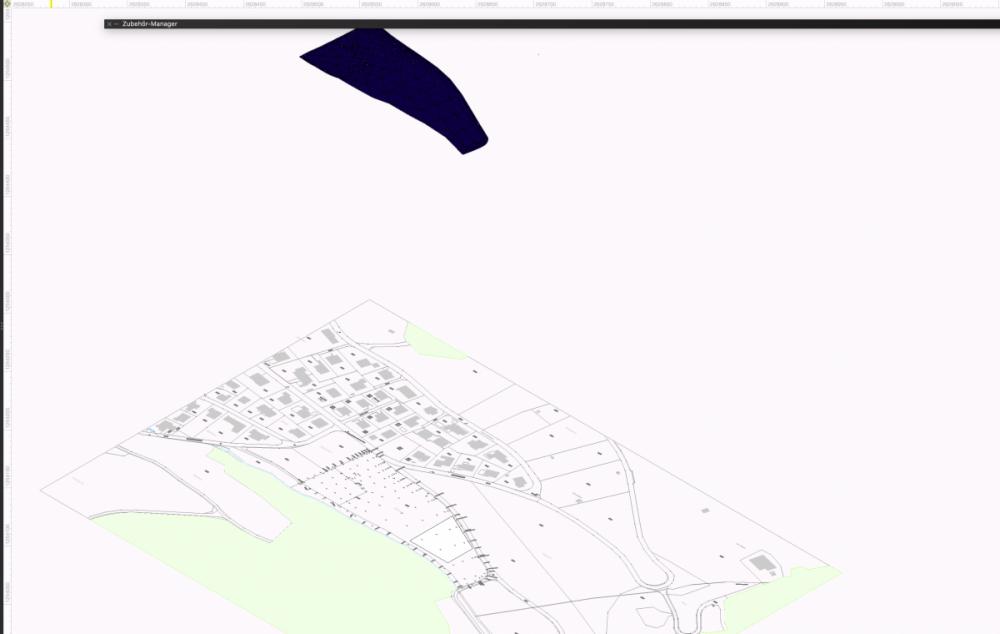 Bildschirmfoto 2020-09-10 um 07.46.37.png