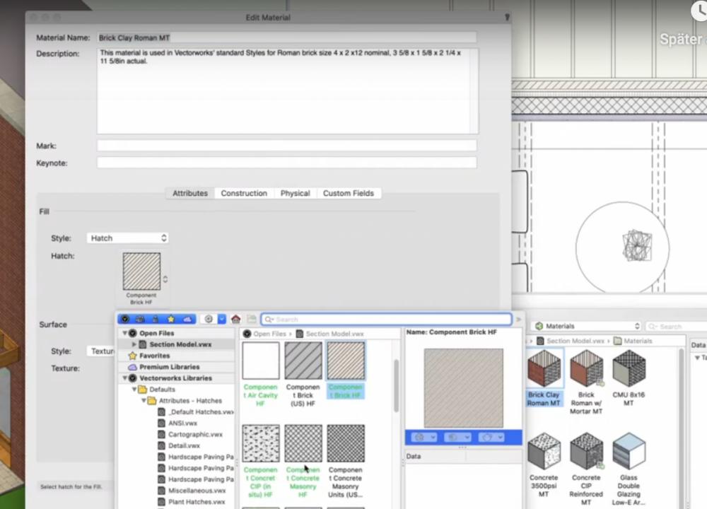 Bildschirmfoto 2020-09-09 um 11.03.08.png