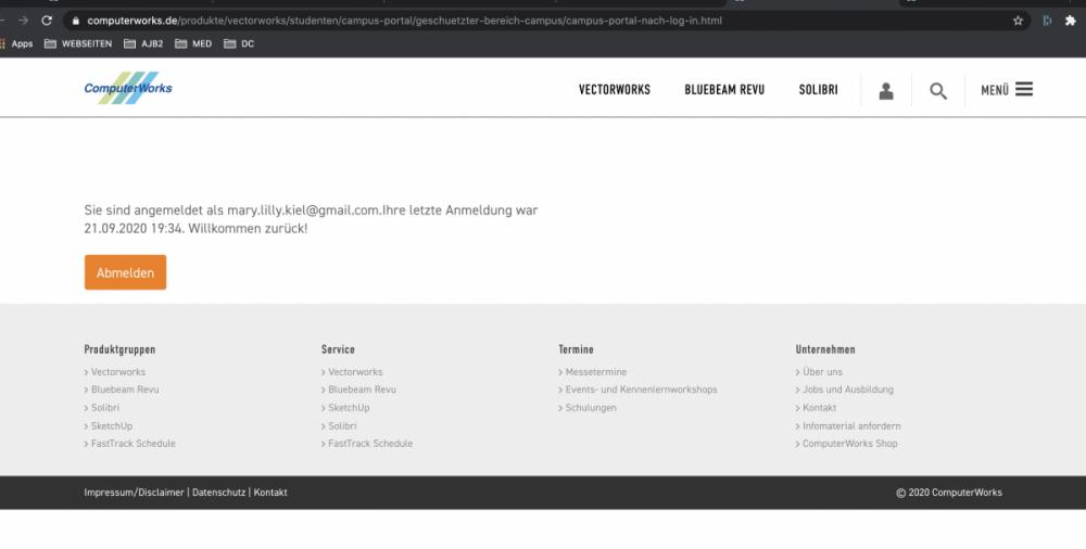 Bildschirmfoto 2020-09-22 um 09.03.25.png