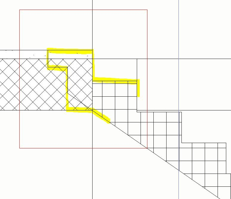 Treppenaustritt.JPG.9ab4604eac92cd0dbdacc8e8cc09c008.JPG