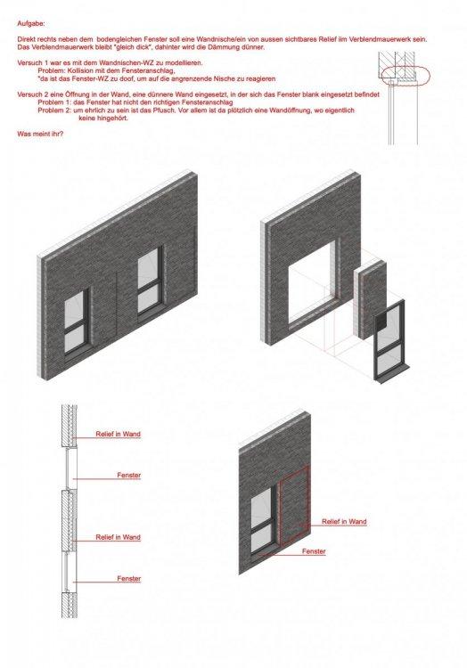 Modellierungsaufgabe.thumb.jpg.b9cc25177bfd46eb39b41d593bbedc37.jpg