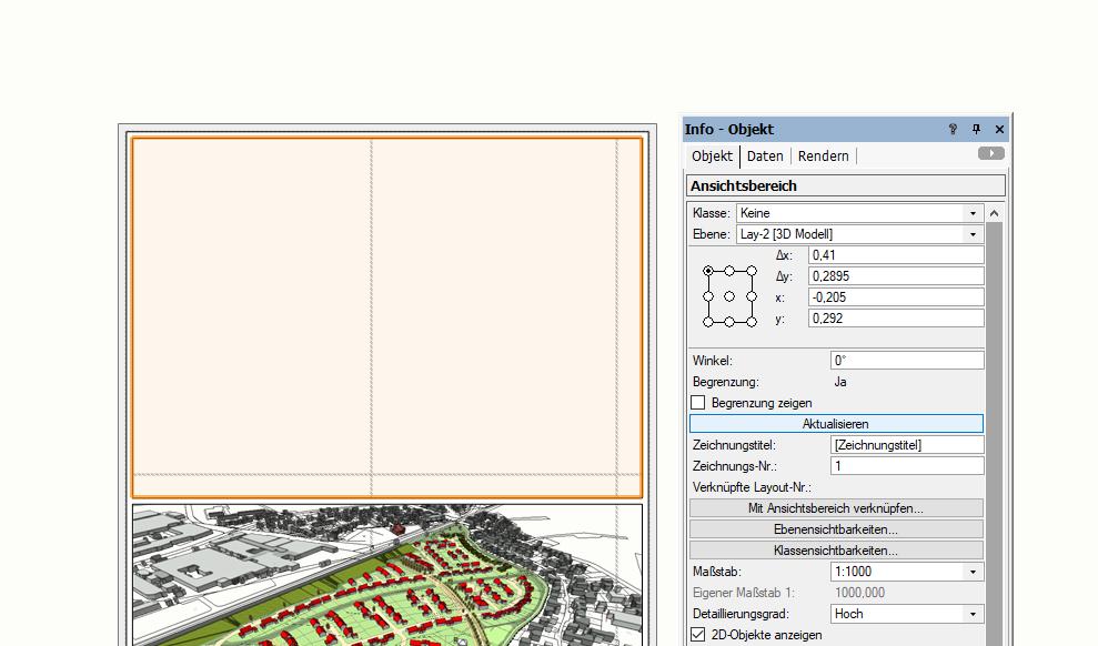 Vectorworks Darstellung3.PNG